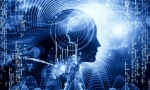 人工智能领域面临极化,巨头实验室或将主宰AI未来