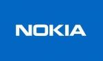 Nokia 4.2正式上市 可一键启动Google助理