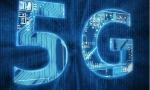 软银与爱立信和诺基亚签署5G部署合同
