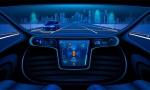 Lyft完成5万次自动驾驶出租车服务 成美国最大付费自动驾驶项目