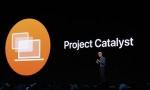 苹果尝试将iOS应用移植到macOS 以此扩展Mac生态