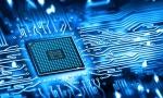 加速磁传感器芯片设计研发,意瑞半导体完成数千万pre A融资