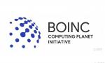 世界最大算力网络BOINC将在华成立研发中心