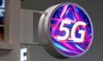 工信部今日发放5G商用牌照