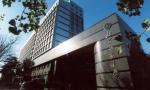 北师大成立人工智能学院 全国新增AI院校大盘点