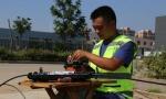 湖北移动提升网络服务做好高考和端午通信保障