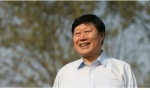 海尔张瑞敏打造世界级物联网品牌——海尔物联网生态品牌