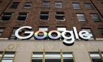 谷歌云计算业务斥资26亿美元收购数据分析商Looker