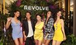 挂牌首日大涨近90%!Revolve抢滩美国时尚购物市场