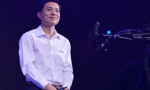 人工智能市场太慢热?AI先生李彦宏这样解释
