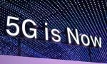 八大维度深度解读5G商用:趋势、挑战、发展与未来展望