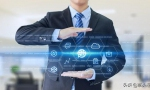 人工智能的企业应用