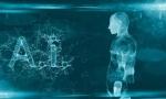 AI发展大爆炸!是机遇还是挑战?