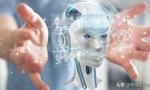 数字平台+AI,激发协作式公共安全