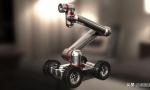 未来移动机器人行业发展趋势分析