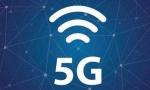 5G和4G有什么不同?