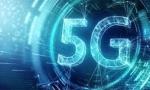 5G来了,车联网和自动驾驶还有多远?