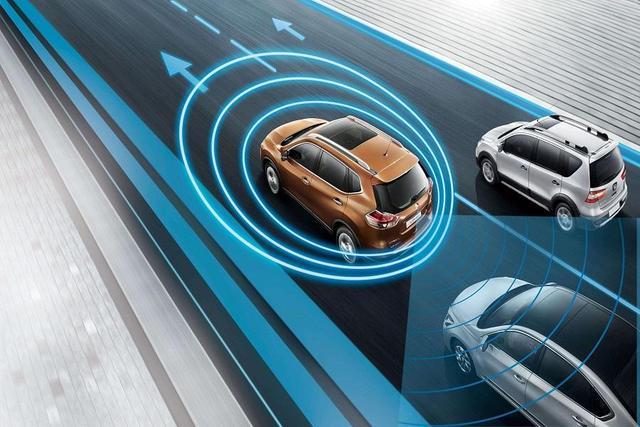 车企展开5G攻势,自动驾驶时代来了