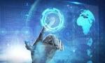 智能语义新秘境 首届中文NL2SQL挑战赛正式启动