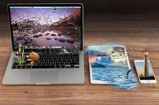 黄海清:从互联网+,到人工智能+