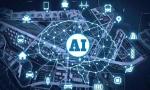 行业专家探讨人工智能与未来战争的关系 人工智能+无人机受关注