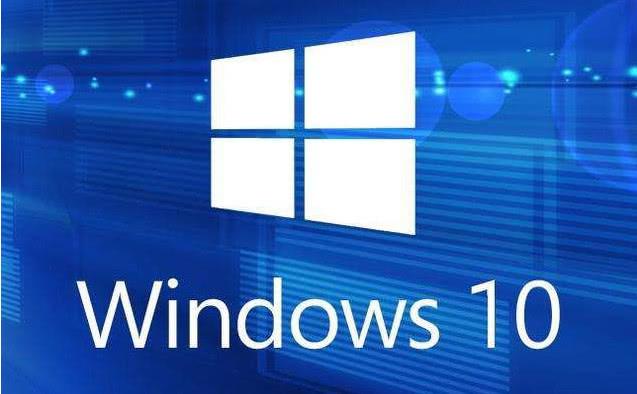 国内互联网全力适配国产deepin系统,五年内取代微软系统?