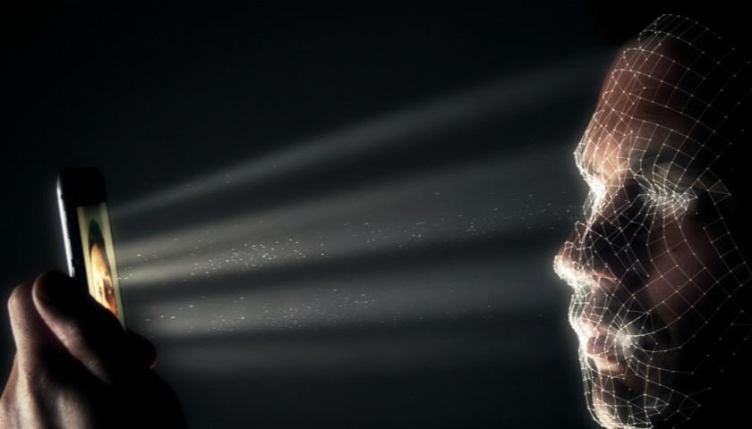 3D结构光开始普及后,这家公司想要在国内率先建立技术壁垒