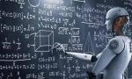 商汤科技总裁张文:下一个井喷行业将是AI+教育