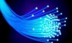 韦乐平:5G给光纤、光模块、WDM光器件带来新机遇
