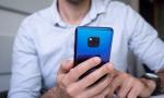 华为首款5G手机将在国内开卖:已获3C认证 网速超1Gbps