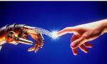 人工智能非万能!智能安防机器人下一站:人机协作