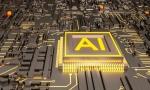 地平线黄畅:未来2到3年,AI芯片出货量能达上千万级别