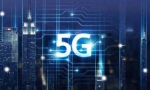 电信运营商抢占5G客厅大屏 竞争格局将上升至新高度