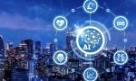 AI发展进入平台期了吗?