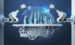 半导体、硬件自主制造时代,中国硬科技创业者迎来高光时刻