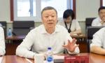 中国联通与中国电科签署战略合作协议