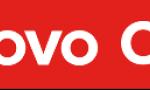 """感恩父亲节 联想开启""""Lenovo Care+社区公益活动"""""""