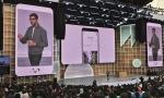 三天发布100个新产品,谷歌能否走出增长瓶颈?