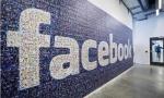 Facebook用逼真物理建模构建智能具身化AI、AR