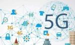 通信业70年筚路蓝缕 铸就5G技术领跑世界