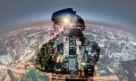OPPO加入中国增强现实核心技术产业联盟 发力AR研发