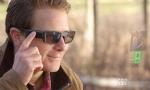 Vuzix Blade AR智能眼镜即将支持实时语言翻译