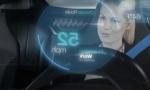 Nuance为吉利GKUI提供AI语音识别功能 打造人性化用户体验