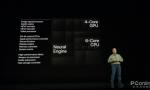 2020年新iPhone曝光,将采用5nm工艺制程芯片