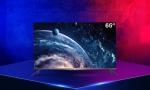 康佳10系列全景AI电视,让智能打破距离限制