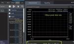 高达2Gbps!移远通信LTE Cat 20模组创下模组业界最高实测记录