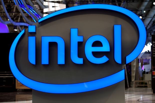 英特尔开启Ignite计划,投资以色列AI初创企业