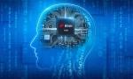 从大数据挖掘大智慧 华为创造AI时代速度新高度