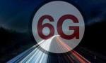 韩国SK公司联手诺基亚爱立信开发6G