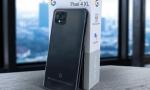 """谷歌Pixel 4 XL也将用上""""浴霸""""设计 成首款后置三摄机型"""